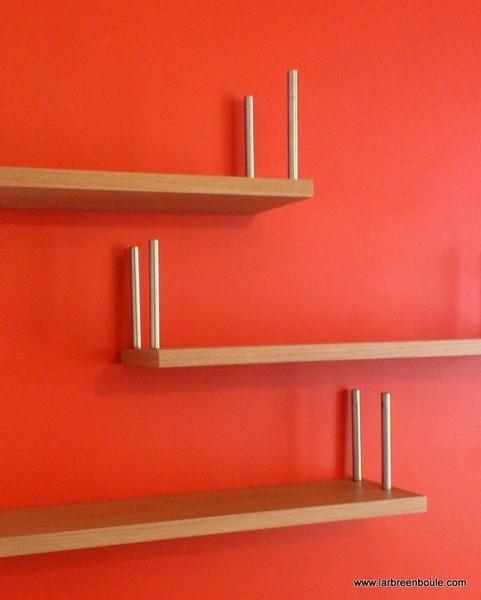 solutions d 39 agencement pour les particuliers et les petites entreprises. Black Bedroom Furniture Sets. Home Design Ideas