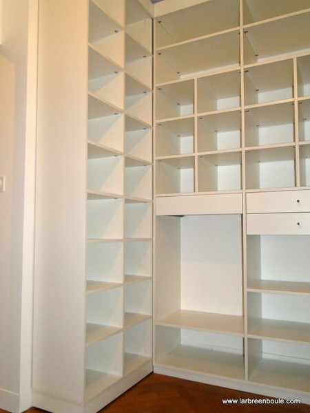 element dressing. Black Bedroom Furniture Sets. Home Design Ideas