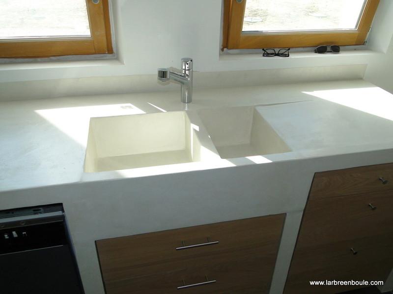 agencement et r novation de cuisines. Black Bedroom Furniture Sets. Home Design Ideas