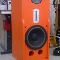 Enceinte STUDIO 3R Compact
