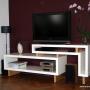 meuble multimedia COLORCORE