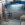 cabine de peinture ouverte